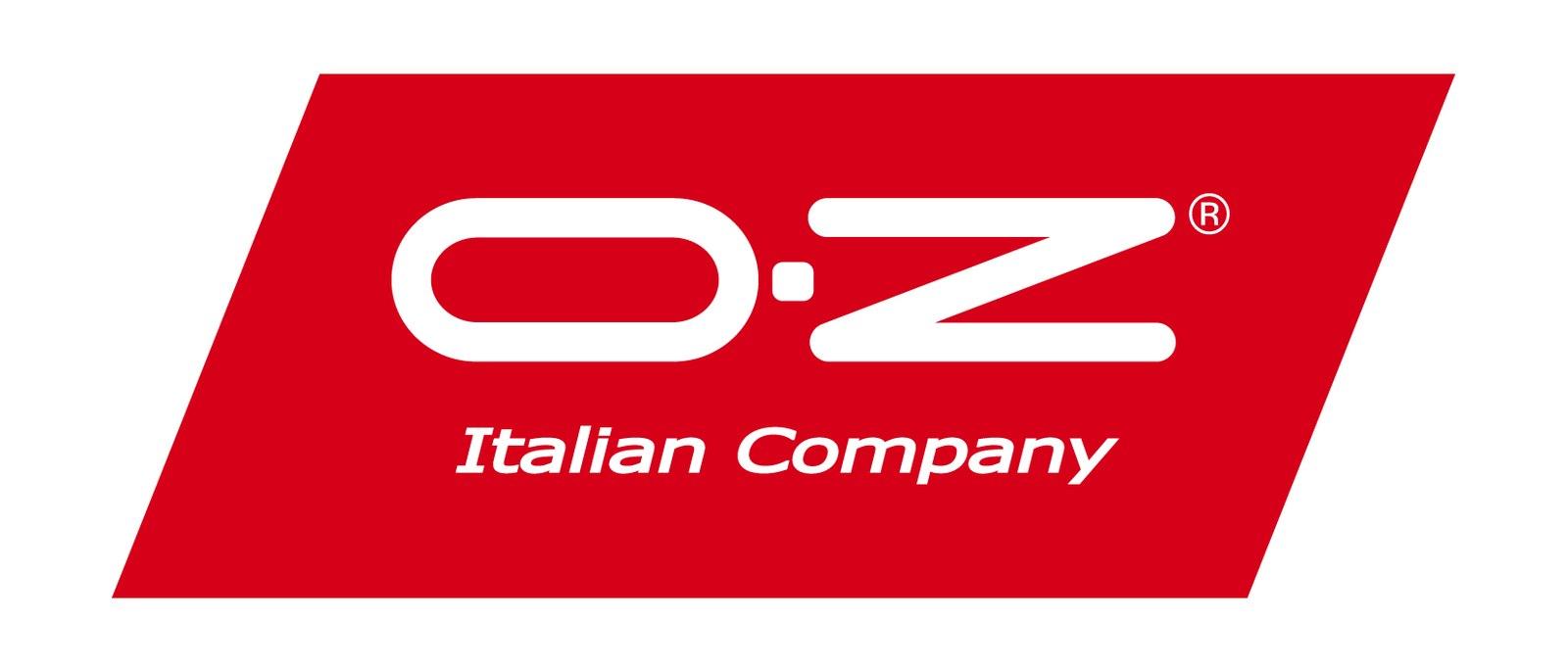 OZ-racing_red
