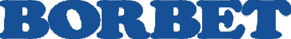logo-borbet