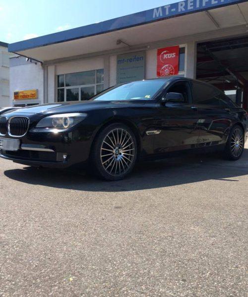 BMW-5er-schwarz-z