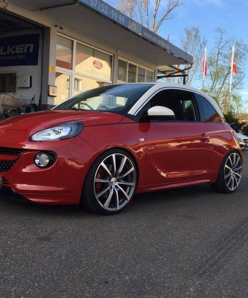 Opel-rot-weiss-z