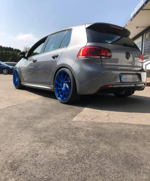 VW-Golf-grau-Z